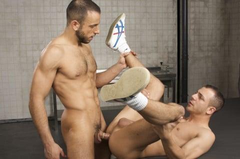 Stany+Anthony 061