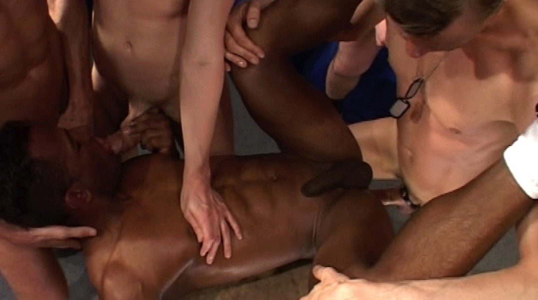 L1671 CAZZO gay sex porn hardcore fuck videos berlin xxl cocks geil schwanz bdsm fetish cum 29