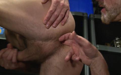 L16148 MISTERMALE gay sex porn hardcore fuck videos males hunks studs hairy beefy men 07