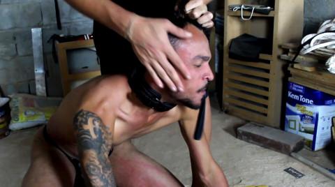 L20300 DARKCRUISING gay sex porn hardcore fuck videos bdsm hard fetish rough leather bondage rubber piss ff puppy slave master playroom 05
