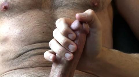 L16236 MISTERMALE gay sex porn hardcore fuck videos daddy hunks scruff hairy beefcakes 04