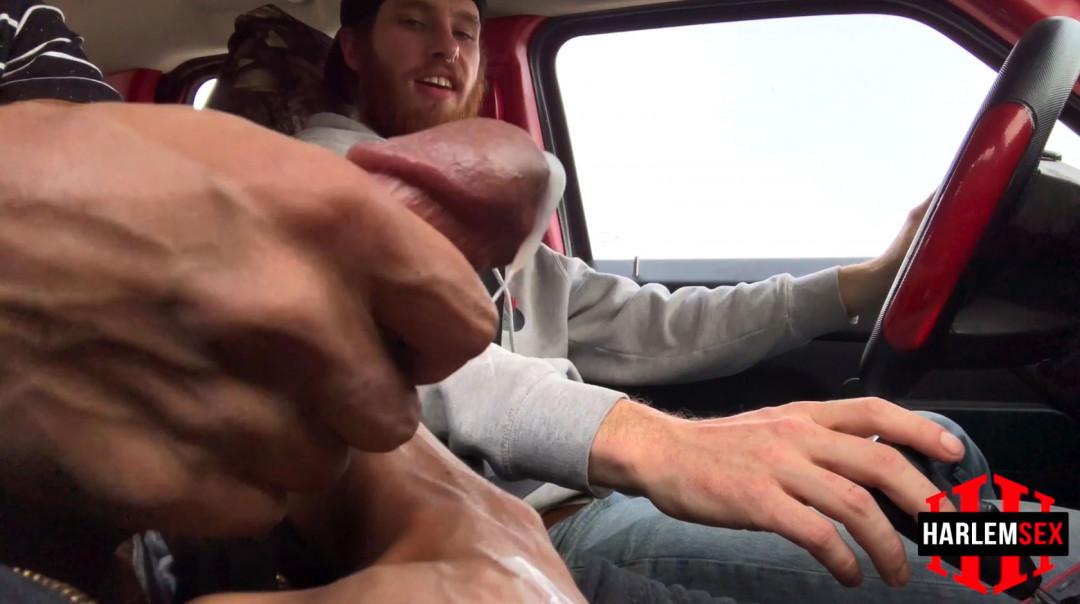 L18784 HARLEMSEX gay sex porn hardcore fuck videos bj blowjob handjob wank deepthroat mouthfuck cumload xxl bro cock spunk bbk bareback 21