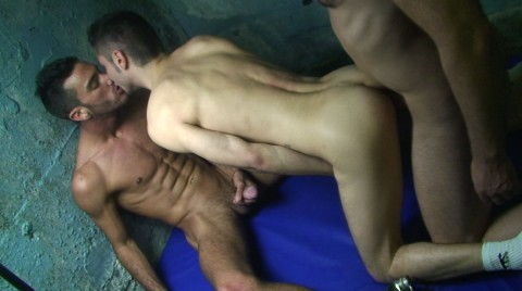 L17849 MISTERMALE gay sex porn hardcore fuck videos brits lads macho hunks bbk cum 12