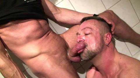 L17899 MISTERMALE gay sex porn hardcore fuck videos bbk macho cum xxl cocks 18