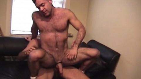 L19077 DARKCRUISING gay sex porn hardcore fuck videos bdsm butch daddy rough muscle xxl cocks fetish 010