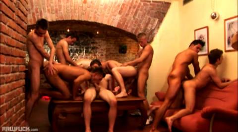 L17036 RAWFUCK gay sex porn hardcore fuck videos twinks bbk bareback cum young eastern horny men spunk 01