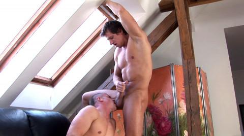 L19408 ALPHAMALES gay sex porn hardcore fuck videos butch male muscled rough scruffy men beefcake manly studs xxl cum cocks 036