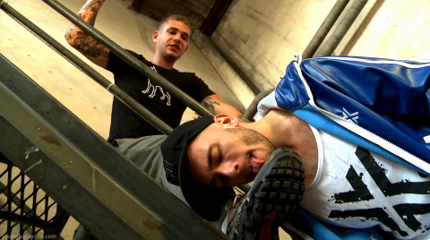 L20201 YOUNGBASTARDS gay sex porn hardcore fuck videos brit young twinks bbk bareback cum young eastern horny men spunk berlin bln fetish rough bdsm kinky sneakers session 02