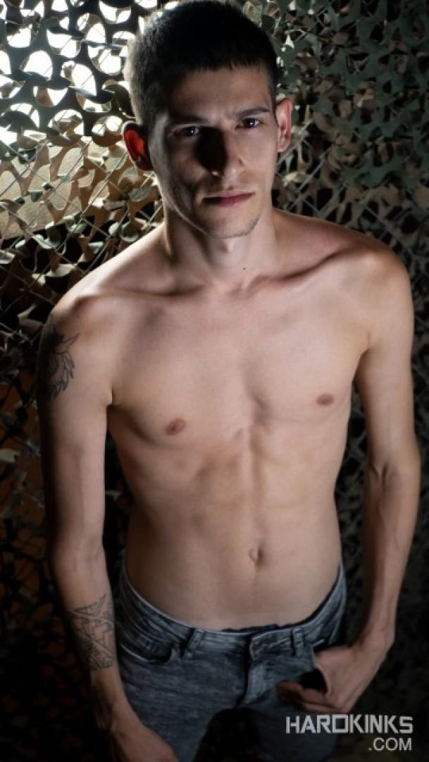 Alec Loob