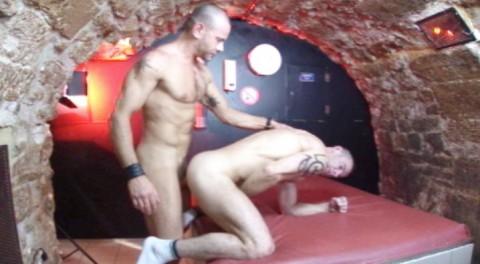 L5505 DARKCRUISING gay sex bulldog 19