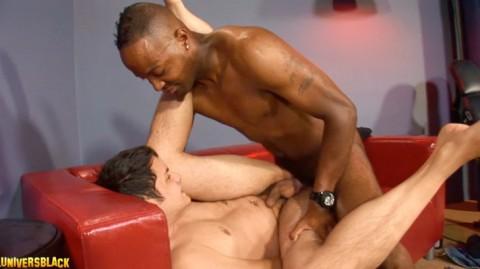 l6267-universblack-gay-sex-black-jalif-lets-fuck-017