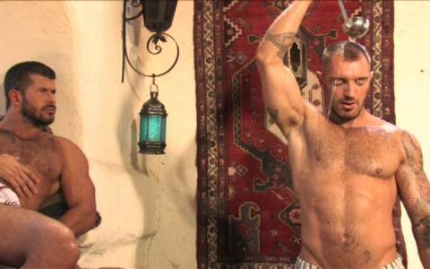 l9942-gayarabclub-gay-sex-porn-hardcore-videos-010