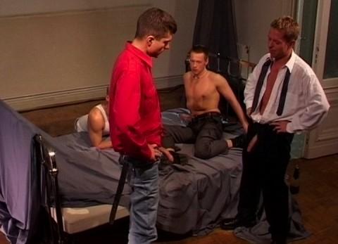 l7504-cazzo-gay-sex-porn-hardcore-made-in-berlin-cazzo-160-qm-sex-004