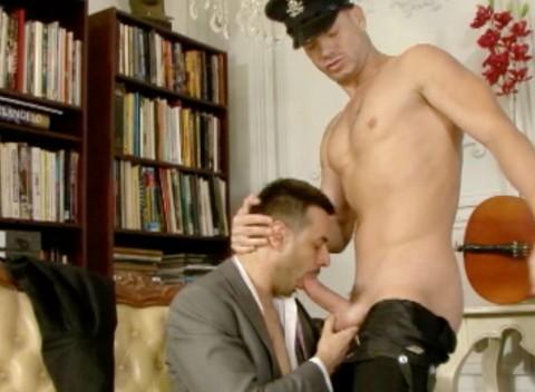 l5725-hotcast-gay-sex-05