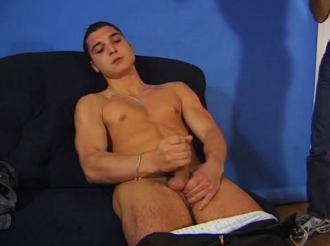 l10264-clairprod-gay-sex-porn-hardcore-videos-007