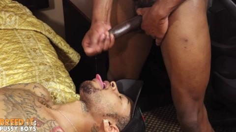 l14748-universblack-gay-sex-porn-hardcore-fuck-videos-black-kebla-bangala-thugs-16