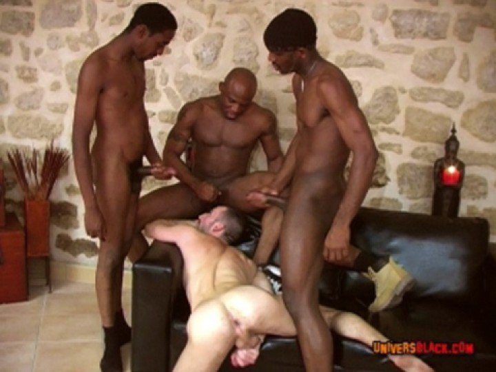 French gay porn