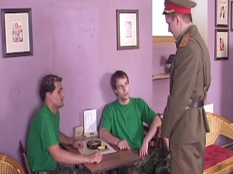 partouze sovietsex berry gay-11