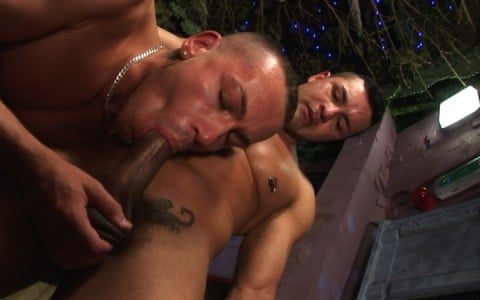 l7218-hotcast-gay-sex-porn-hardcore-twinks-eurocreme-hung-ladz-cruising-for-cock-011