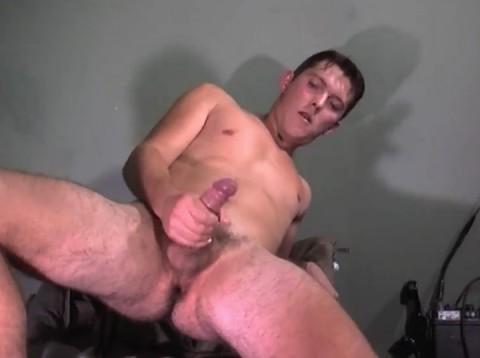 l1631-gay-sex-porn-hardcore-videos-014