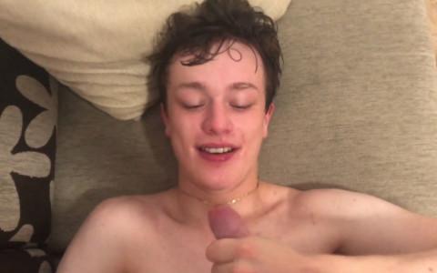 L19912 HOTCAST gay sex porn hardcore fuck videos twinks horny fuckers cum bbk 16