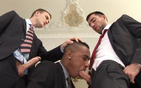 l7083-cazzo-gay-sex-porn-hardcore-made-in-germany-berlin-cazzo-homo-office-005