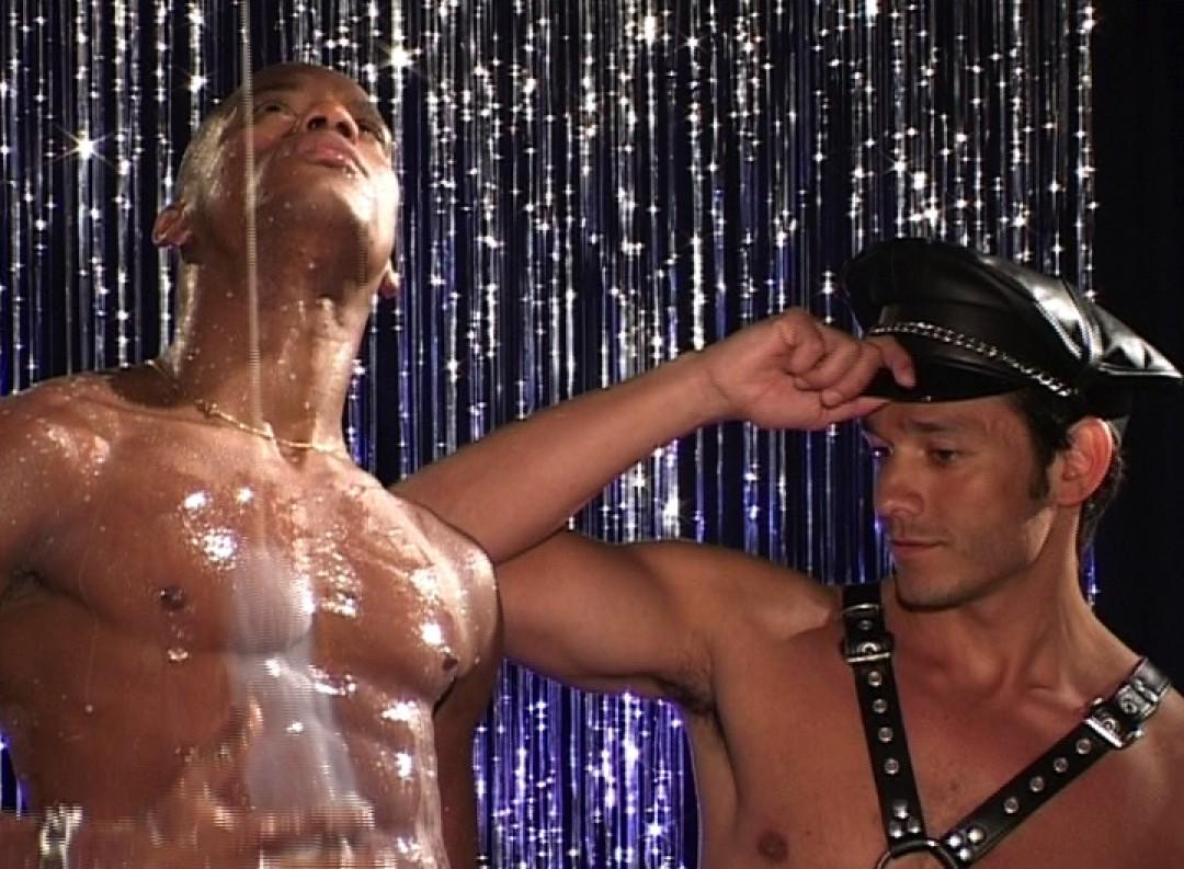l7616-cazzo-gay-sex-porn-hardcore-videos-made-in-berlin-hard-cazzo-homo-punx-004