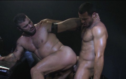 l9937-darkcruising-gay-sex-porn-hardcore-videos-hard-fetish-bdsm-raging-stallion-heretic-017
