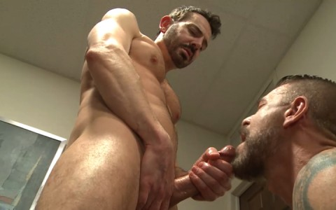 l16253-mistermale-gay-sex-porn-hardcore-fuck-videos-butch-manly-beefy-hairy-studs-hunks-17