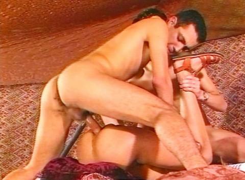 l6125-cadinot-gay-sex-10