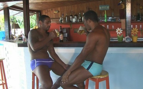l10462-clairprod-gay-sex-porn-hardcore-videos-twinks-minets-made-in-france-001