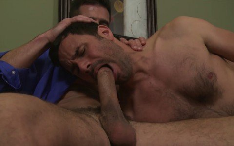 l16178-mistermale-gay-sex-porn-hardcore-fuck-videos-males-hunks-beefy-muscle-studs-hairy-daddies-scruff-03