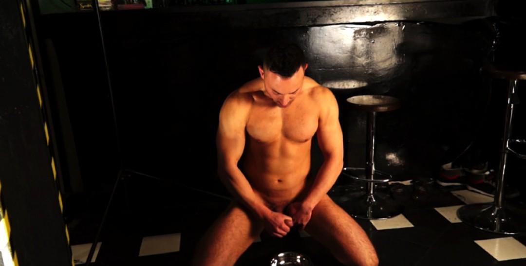 l7653-darkcruising-sex-gay-hardcore-hard-porn-hardkinks-made-in-spain-018