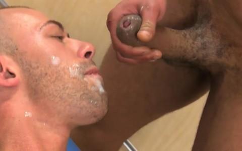 l9923-hotcast-gay-sex-porn-hardcore-videos-twinks-minets-jeunes-mecs-young-lads-boys-uknm-wandering-hands-uncut-cocks-014