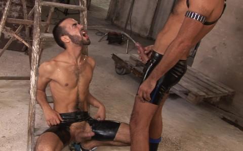 L17440 CAZZO gay sex porn hardcore fuck videos berlin xxl cocks macho geil 09