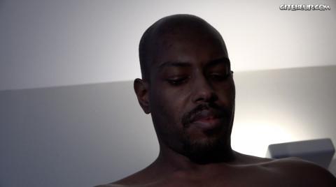 black gay mec de cite