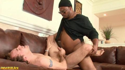 l6268-universblack-gay-sex-black-jalif-thief-of-asses-015
