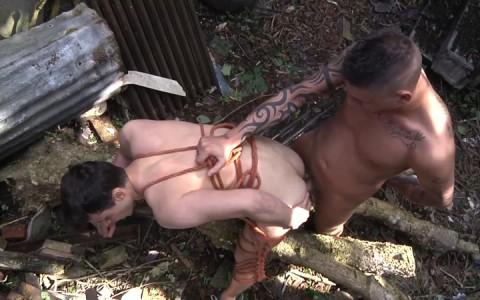 l12592-gay-sex-porn-hardcore-videos-009