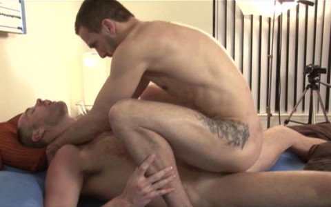l7809-hotcast-gay-sex-porn-hardcore-videos-twinks-young-guys-minets-jeunes-mecs-naked-sword-boyfriends-026