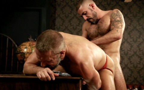 l9164-mistermale-gay-sex-porn-hardcore-videos-hairy-hunks-muscle-studs-tatoos-beefcake-scruff-males-male-male-butch-dixon-bear-with-me-021