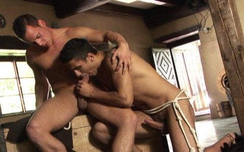 l10554-gay-sex-porn-hardcore-videos-007
