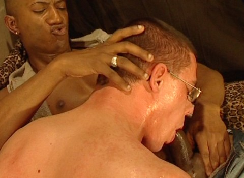 l5610-hotcast-gay-sex-twinks-mans-art-dont-be-shy-006
