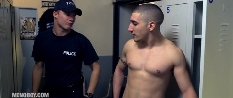 l13772-menoboy-gay-sex-porn-hardcore-videos-twinks-minets-jeunes-mecs-france-french-ludo-001