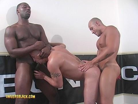 trio ebonyd universblack gay-16