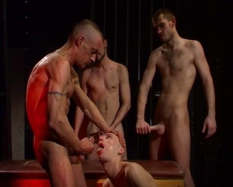 l01886-darkcruising-gay-sex-porn-hardcore-videos-hard-bdsm-fetish-leather-darkroom-rubber-skin-003
