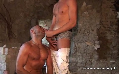 l13449-menoboy-gay-sex-porn-hardcore-videos-ludo-french-france-twinks-016