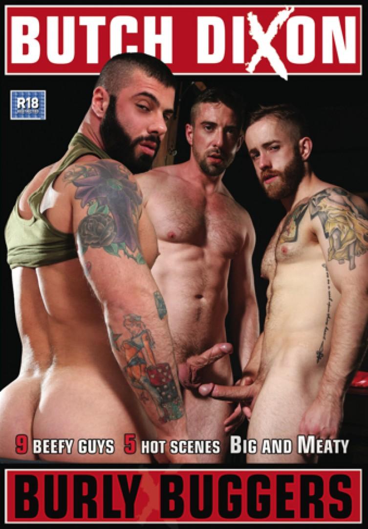 cover-copie