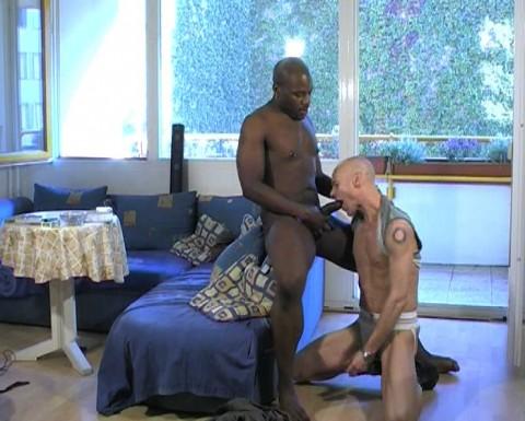 l1438-universblack-gay-sex-porn-hardcore-videos-blacks-013