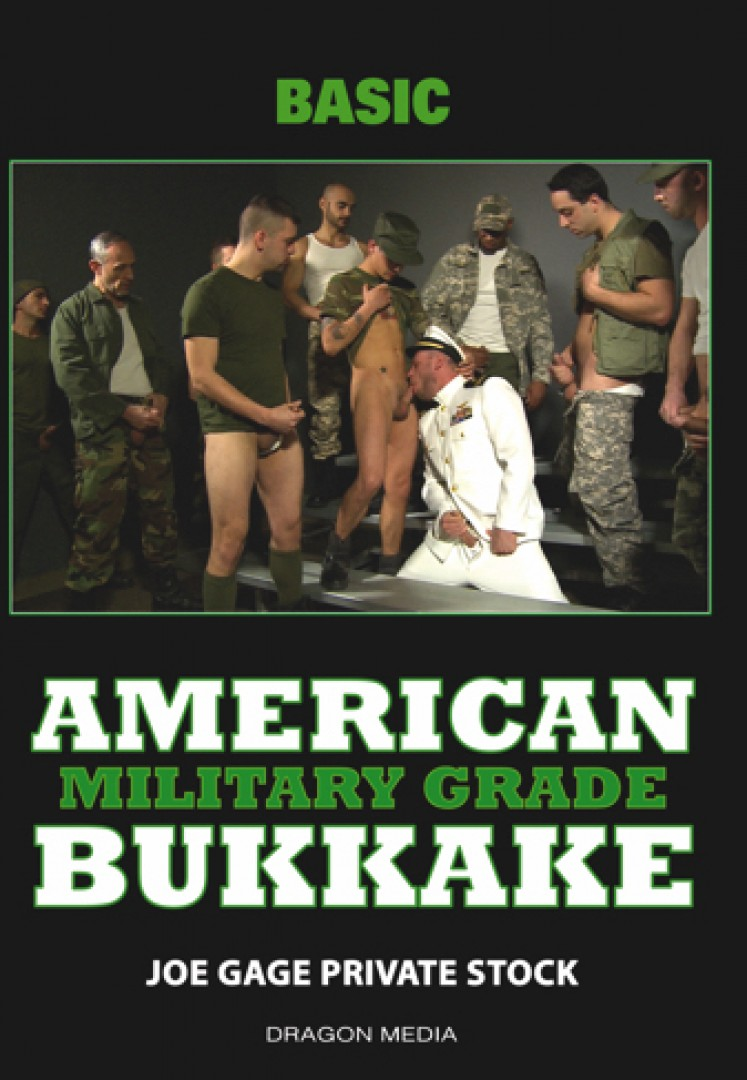 american-bukake-military-copie