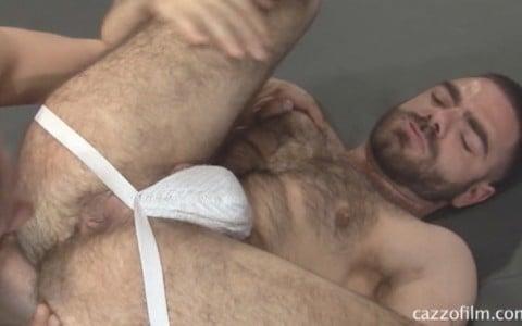 l6573-darkcruising-gay-sex-porn-hard-cazzo-ficktest-modelcheck-011